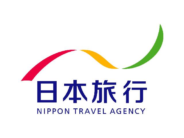 旅行かばん/株式会社日本旅行 テーマソング